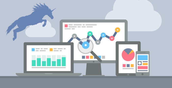 These new Google AdWords features are all about power.