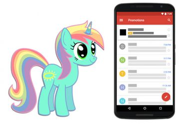 Gmail ads best practices - Unicorn