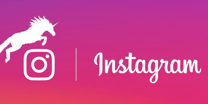 Scheduled posts on Instagram is a powerful feature for social media marketers.