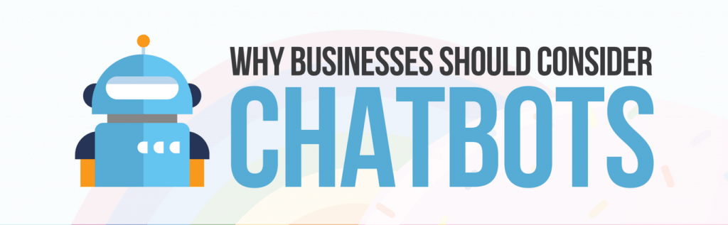 chatbots for business FEATURED