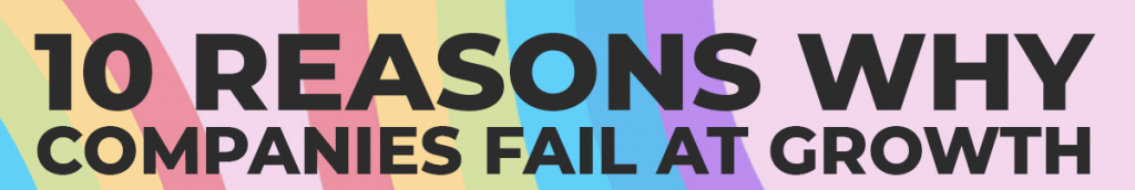 why startups fail FEATURED