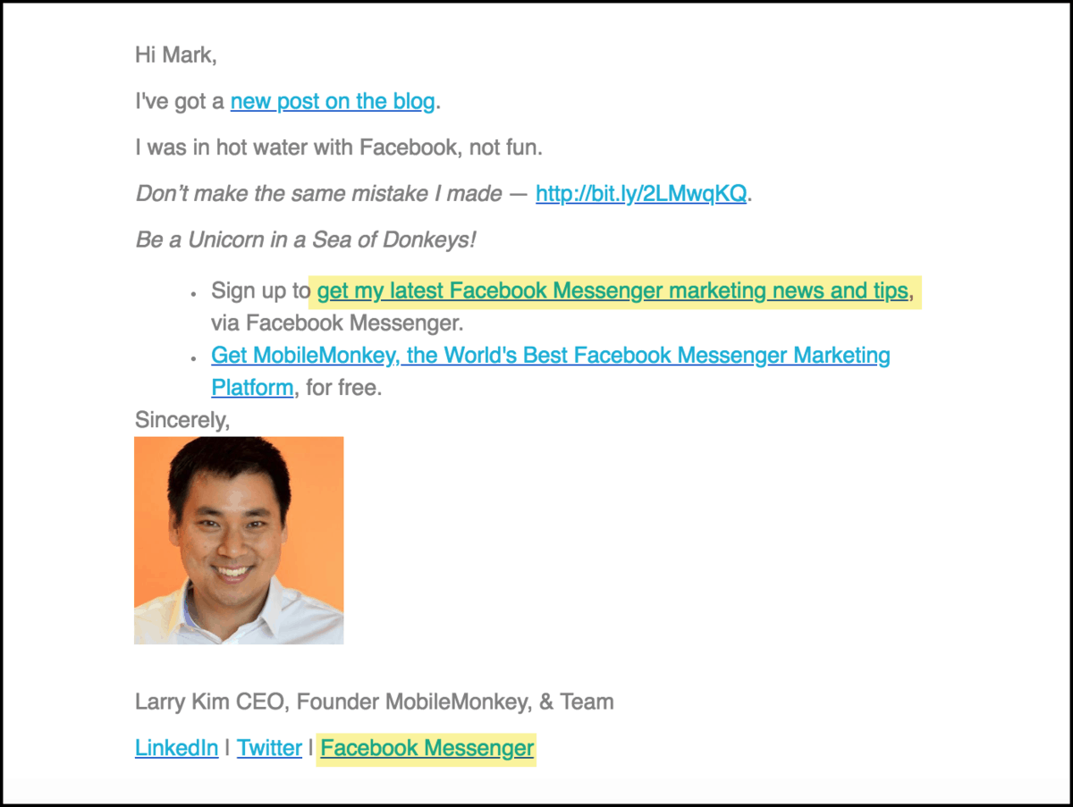 email-link-to-messenger