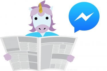 facebook-subscription-messaging-how-to-apply