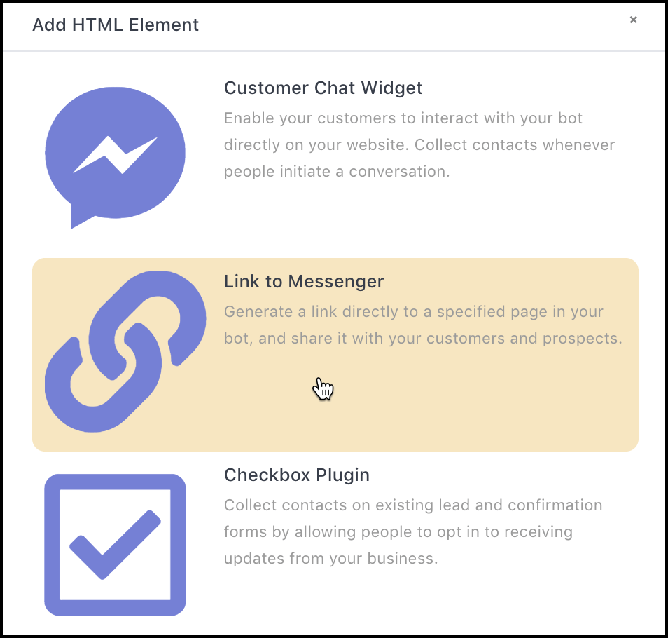 new-link-to-messenger