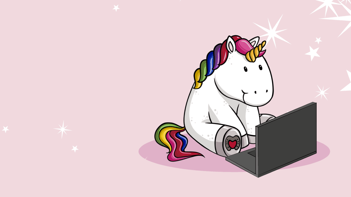 unicorn post autoresponder