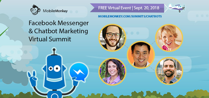 facebook-messenger-marketing-conference