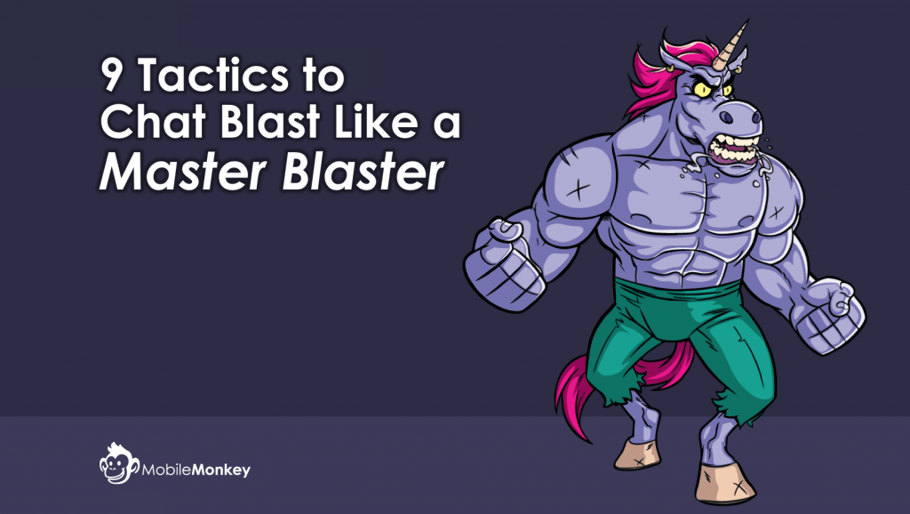 how-to-chat-blast-master-blaster