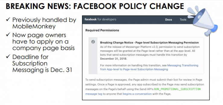 facebook-policy-change-subscription-messaging-page-level