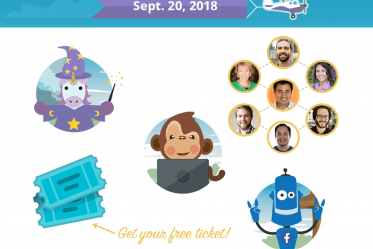 get-your-ticket-chatbot-conference