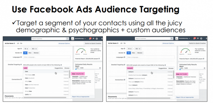 sponsored-messages-with-audience-targeting