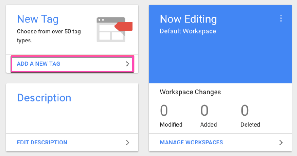 add-new-tag-manager