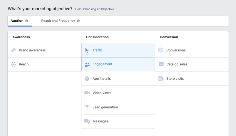 traffic-and-engagement-facebook-ads
