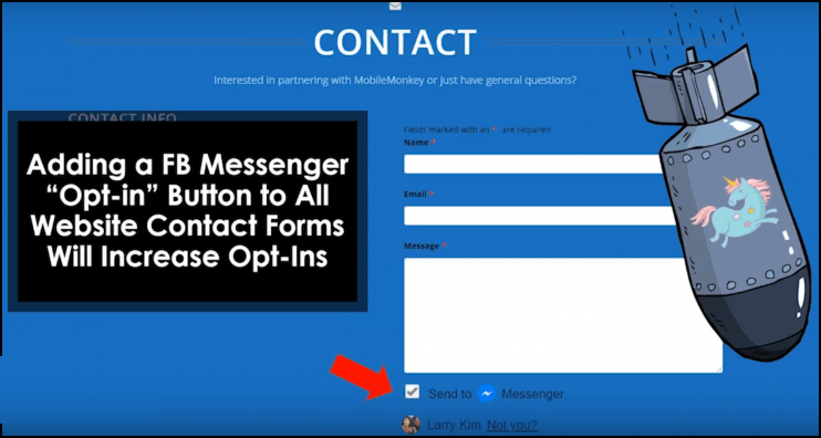 contact-form-checkbox-plugin