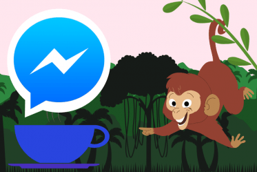 facebook-subscription-messaging-5-things