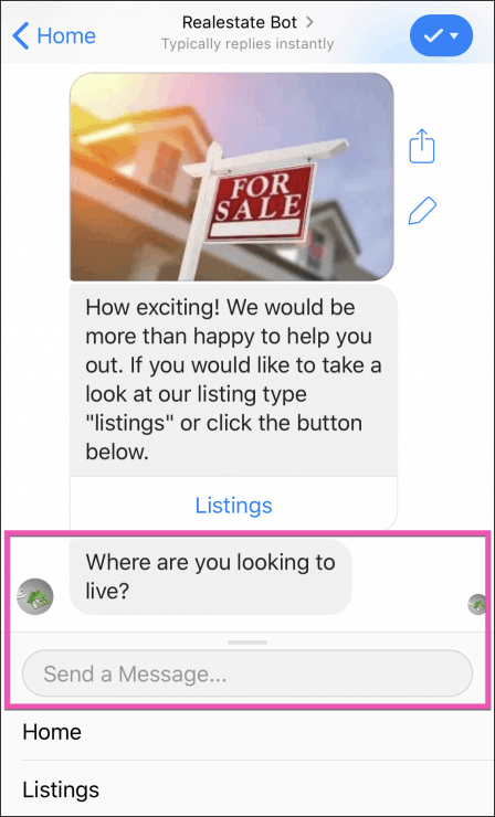lead-qualifying-home-buying-chatbot