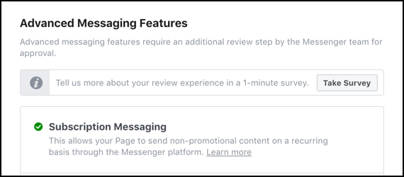 subscription-messaging-request-green-check-approved