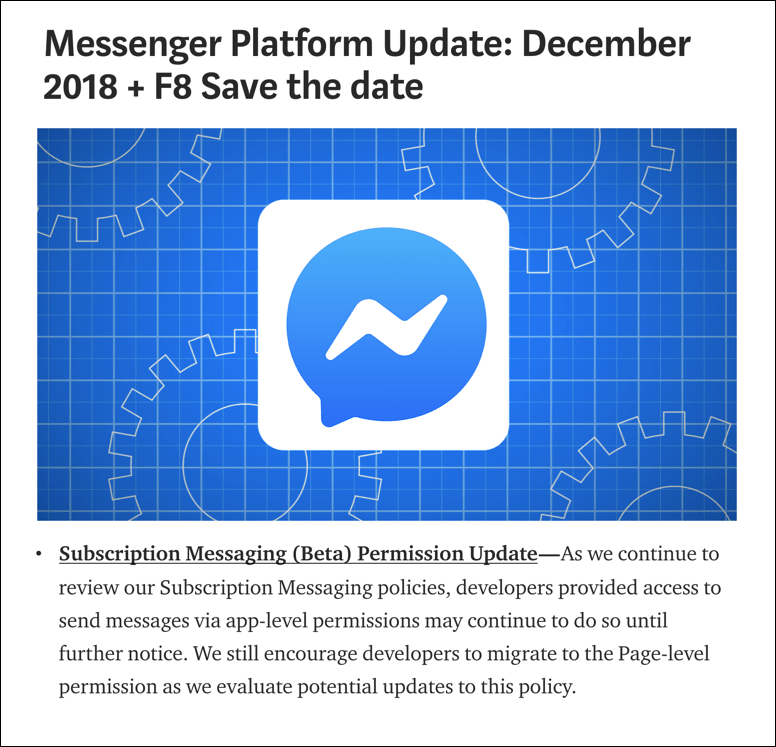 facebook-messenger-deadline-extended-announcement