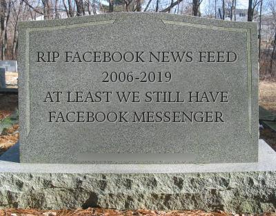 8-rip-facebook-news-feed
