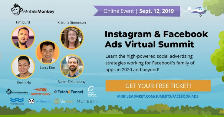 Instagram-Facebook-Ads-Summit-Partners-Sept2019