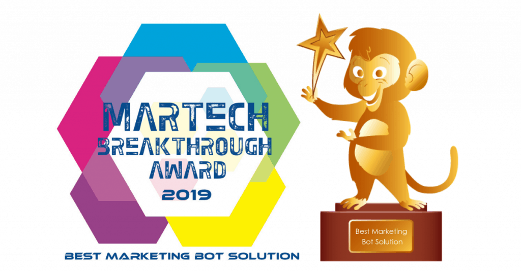 best marketing bot solution 2019