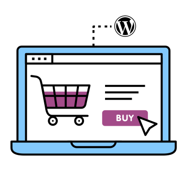WordPress Marketing Automation Plugin: WooCommerce