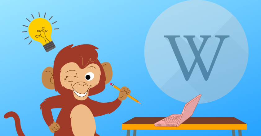 WordPress Marketing Automation Plugins: MobileMonkey makes a wordpress site