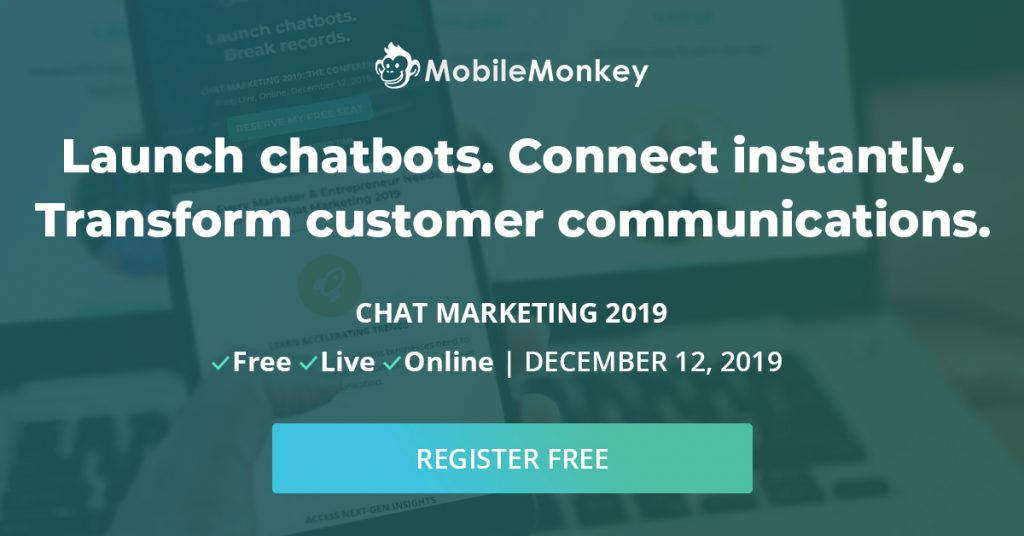 chat-marketing-2019