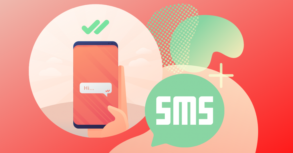 SMS Marketing Examples