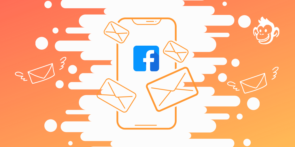 How To Get Email Addresses From Facebook