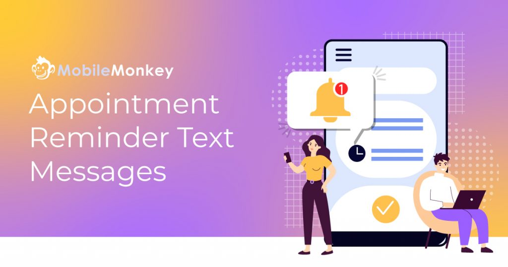 appointment-reminder-text-messages