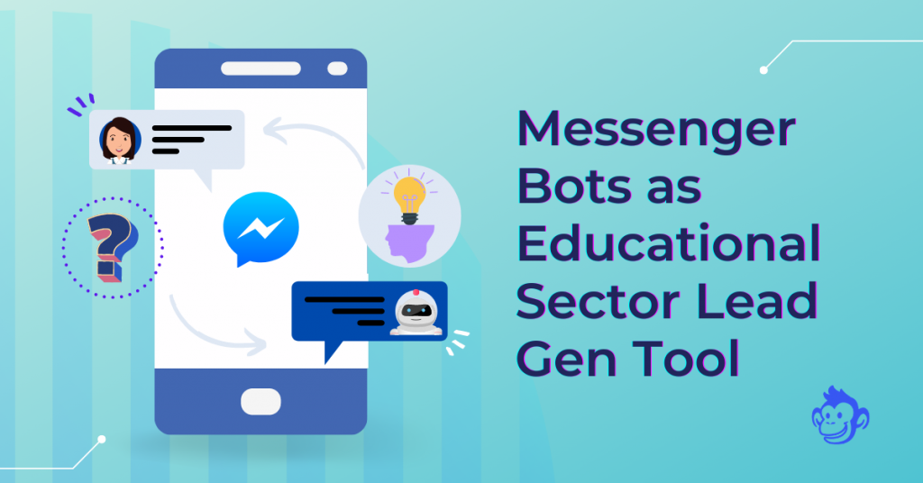 messenger-bots-as-educational-tool