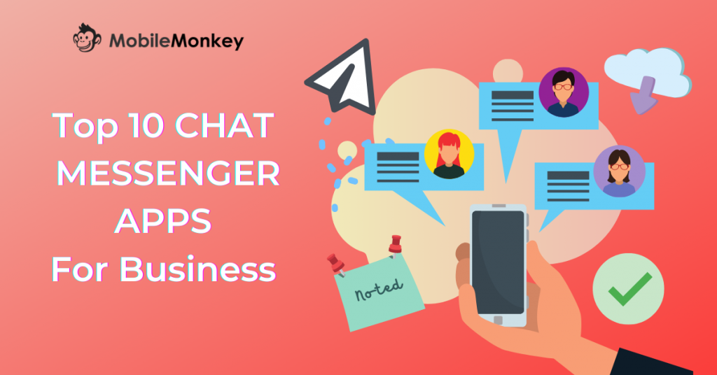 top-10-chat-messenger-app
