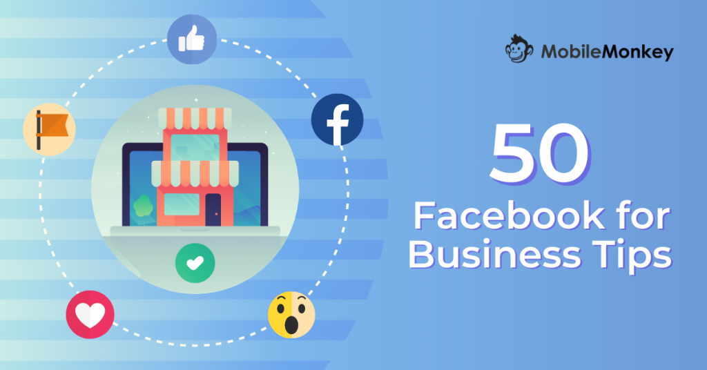 facebook-for-business-tips