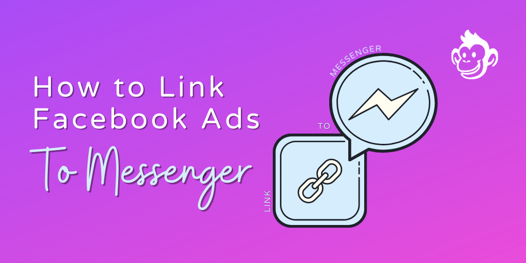 Link Ads to Messenger