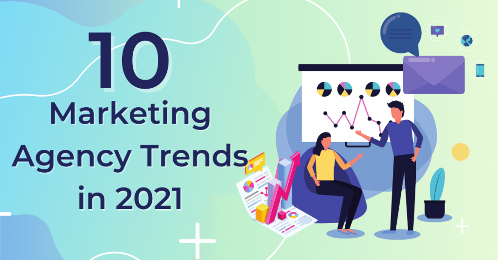 marketing-agency-trends-featured