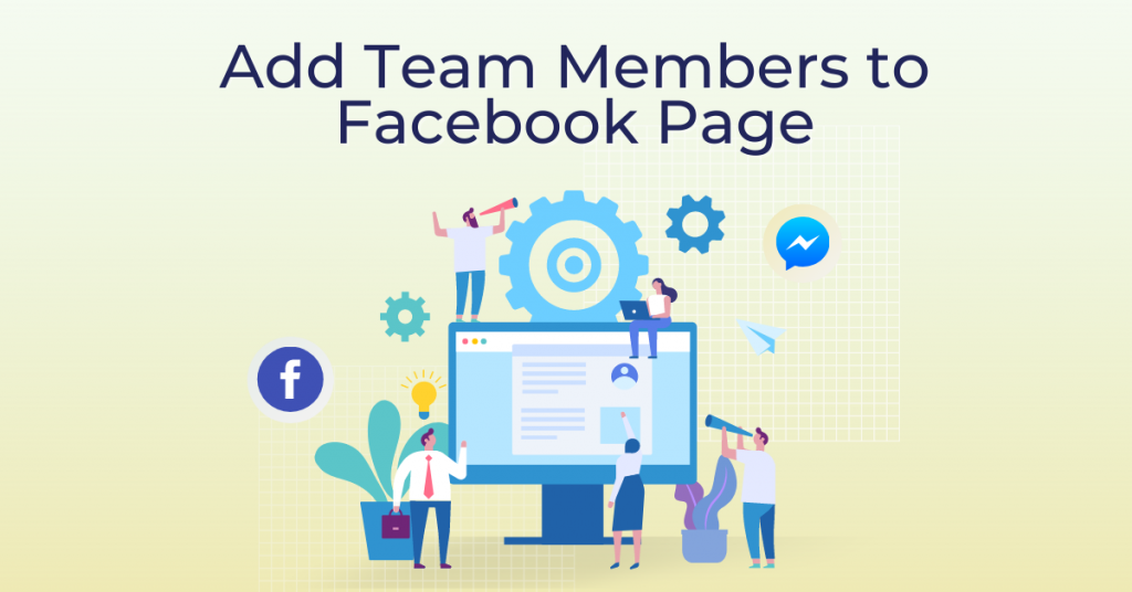 Add-team-members-to-facebook-page-feature
