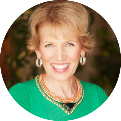 mari smith top marketers in the world