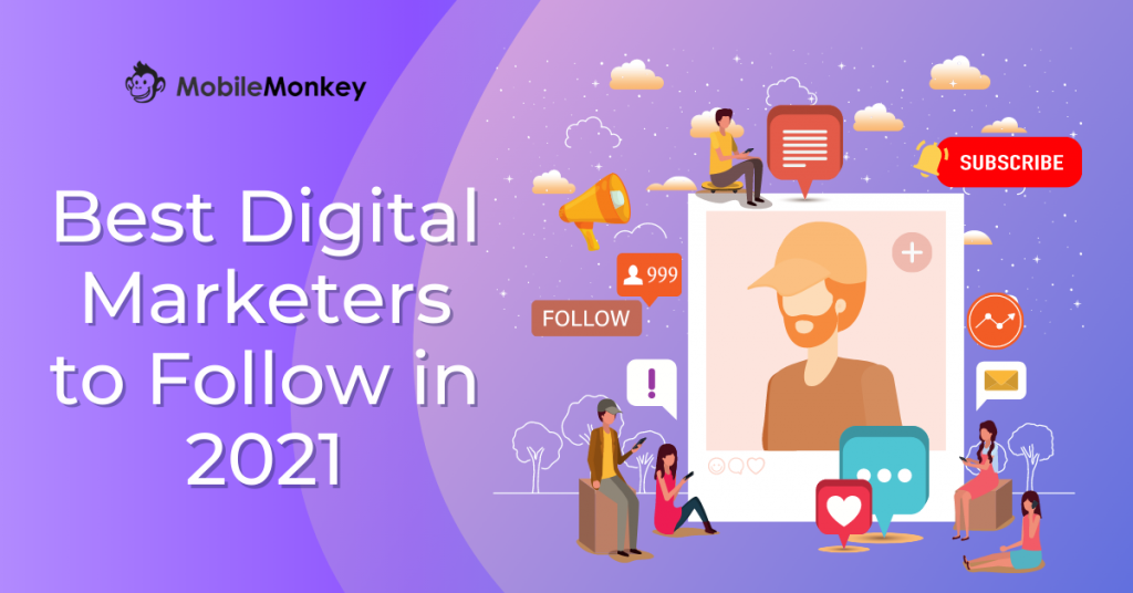 best-digital-marketers-to-follow-in-2021-feature