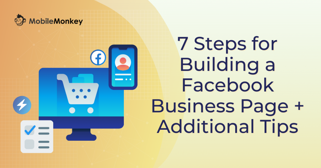 building-a-facebook-business-page-tips-feature