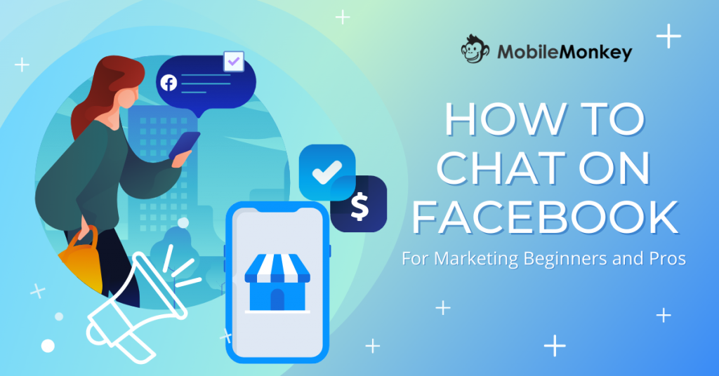 how-to-chat-on-facebook-1