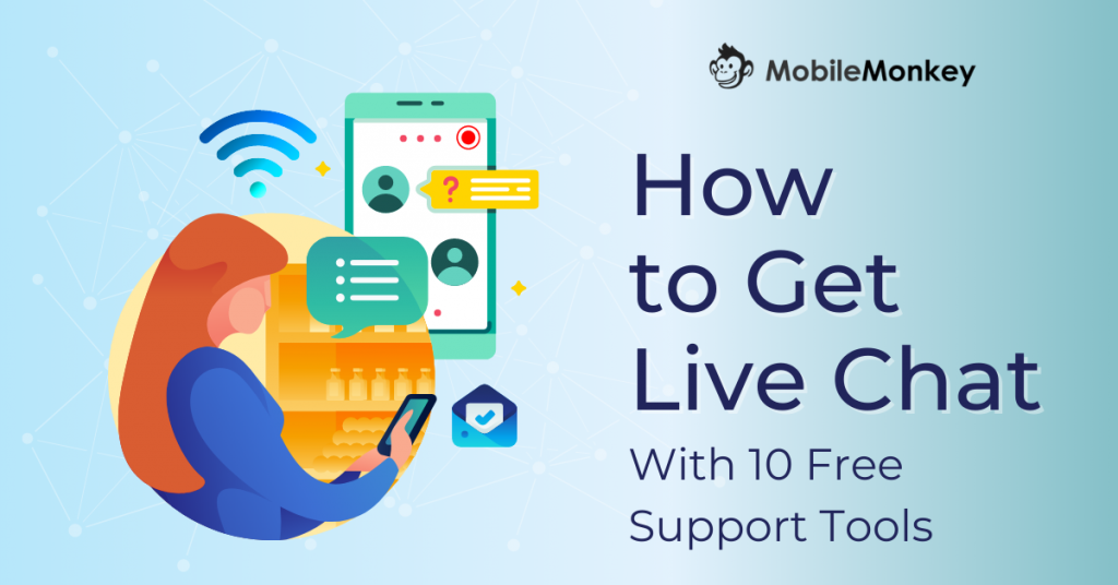 how-to-get-live-chat-feature