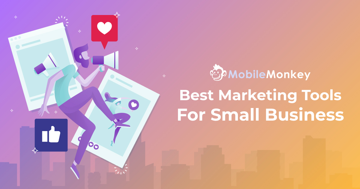 best-marketing-tools-for-small-business