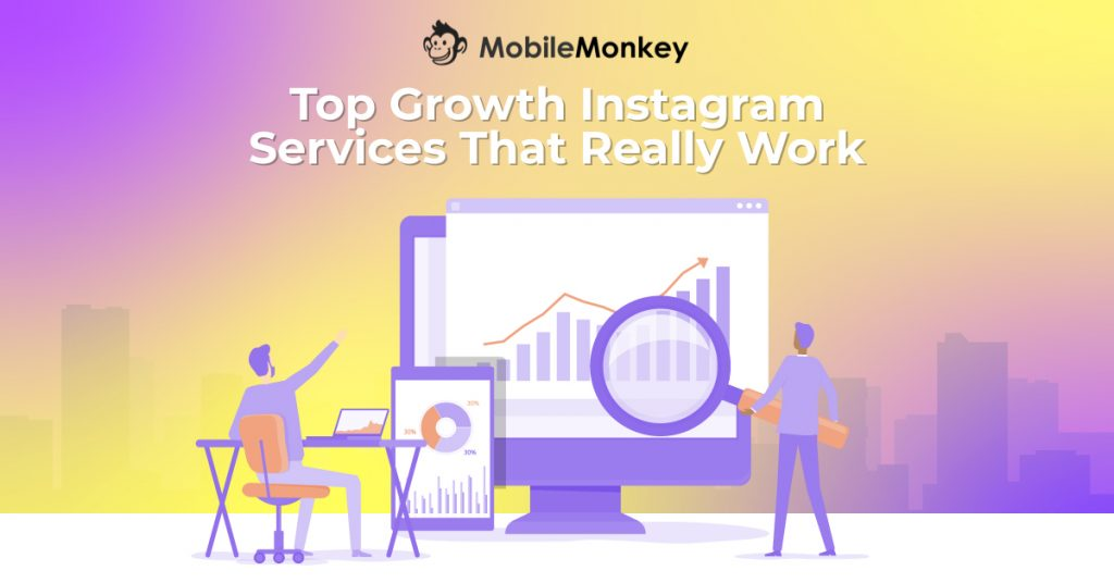 topgrowth instagram services