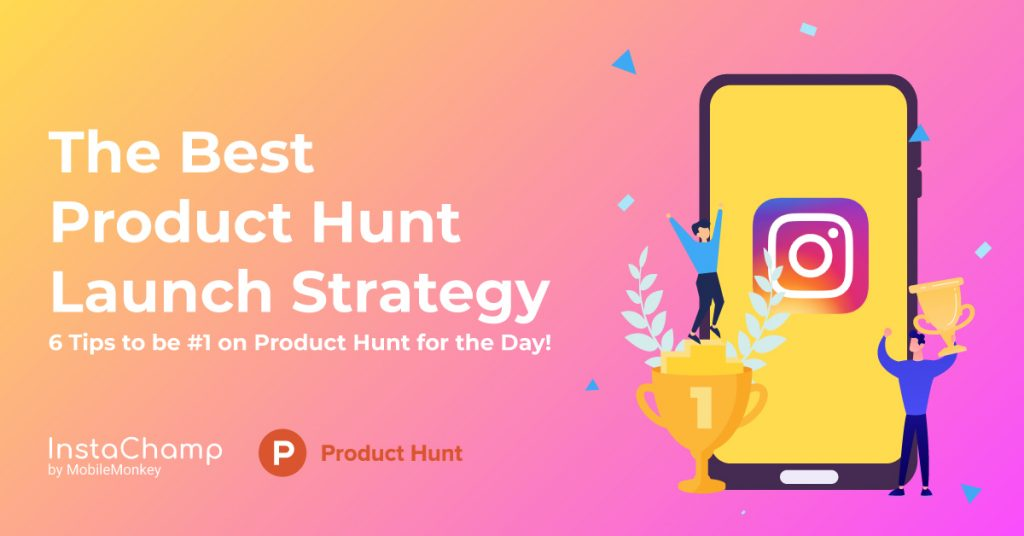 Best Product Hunt Launch Strategy