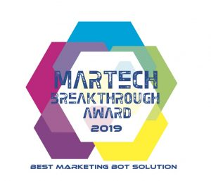 2019_MarTech_Breakthrough_Awards_Badge-best-marketing-bot