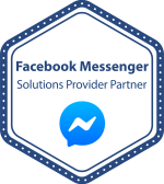 MobileMonkey | World's Best Messenger Marketing Platform