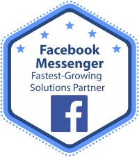 OfficialFacebookBadge-FastestGrowing-Color.png