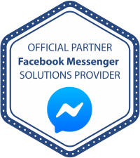 OfficialFacebookBadge-OfficialPartner-1.png