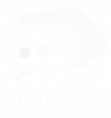 chatcloud_vertical_white