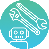 icon_bot-autorepair.png